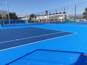 tenislife-sapobla-15