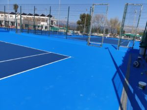 tenislife-sapobla-18