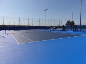 tenislife-sapobla-22