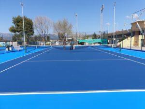 tenislife-sapobla-26