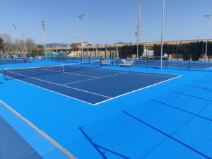 tenislife-sapobla-35