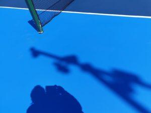 tenislife-sapobla-36