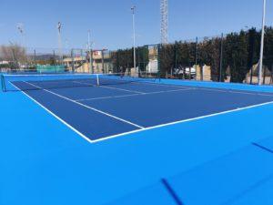 tenislife-sapobla-37