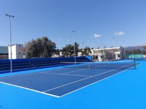 tenislife-sapobla-38