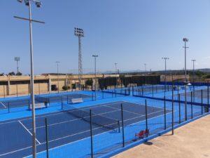 tenislife-sapobla-41