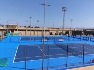 tenislife-sapobla-42