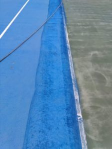 tenislife-sapobla-49