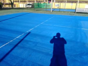 tenislife-sapobla-50