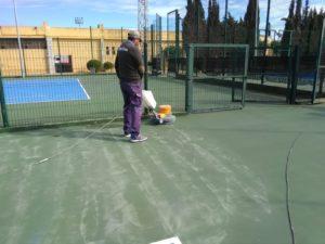 tenislife-sapobla-52