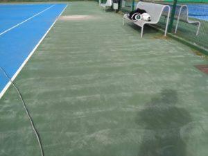 tenislife-sapobla-56