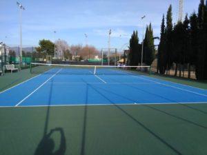 tenislife-sapobla-65