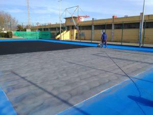 tenislife-sapobla-67
