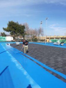 tenislife-sapobla-74