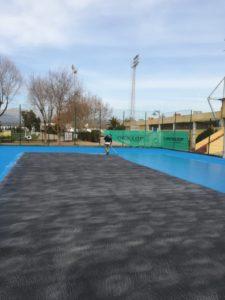 tenislife-sapobla-75