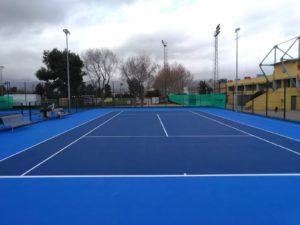 tenislife-sapobla-98