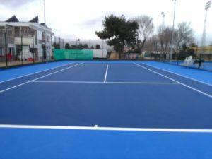 tenislife-sapobla-99