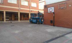 colegio-comp-maria-albacete-antes-01