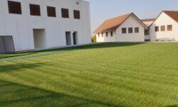HOME SCHOOL SAN ANTONIO DESPUES 2-min