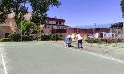 velilla-san-antonio-DURANTE-1
