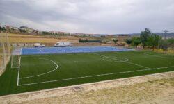 titaguas-futbol-despues-01