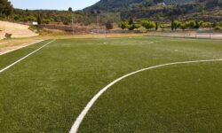 titaguas-futbol-despues-03