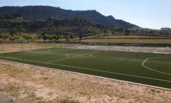 titaguas-futbol-despues-04