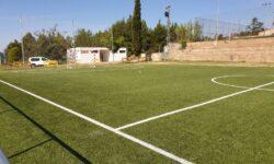 titaguas-futbol-despues-06