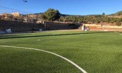 titaguas-futbol-durante-04