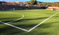 titaguas-futbol-durante-06
